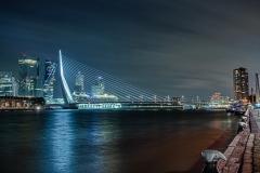 Erasmusbruecke-Rotterdam_