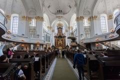 Hauptkirche-Sankt-Michaelis-1