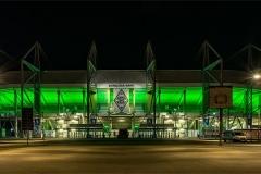 Stadion-Borussia-Eingang-Nord