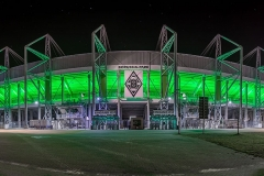 Stadion-Borussia-Eingang-Ost